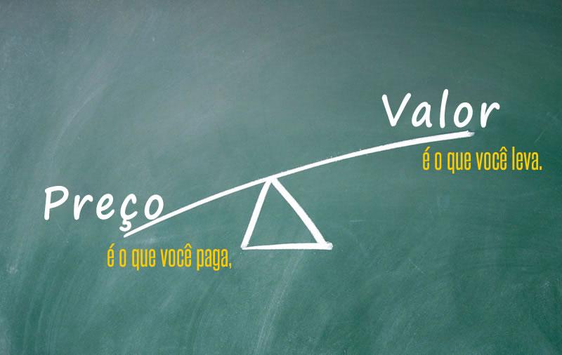 pdf matematik m 5