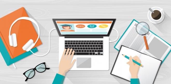 Usp Unicamp Insper E Fia Lançam Novos Cursos Online Grátis Veja Lista